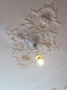 plafond-ornament-gerestaureerd2