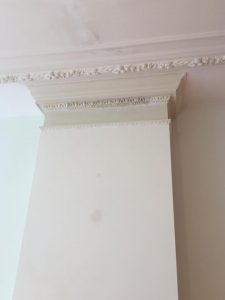 plafond-ornament-gerestaureerd3